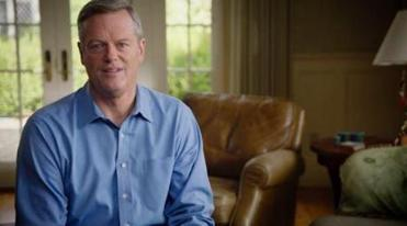 Unions Want Charter School Ad Starring Baker Removed The Boston Globe