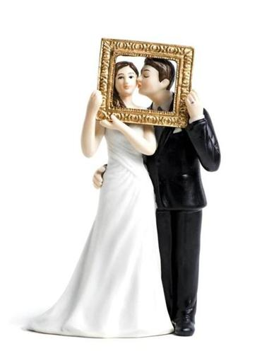 How much do weddings cost in new england the boston globe couple wedding cake topper isolated on white junglespirit Gallery