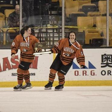 Essex kent girls hockey