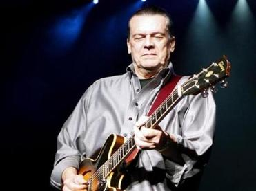 guitarist j geils found dead in groton home the boston globe. Black Bedroom Furniture Sets. Home Design Ideas