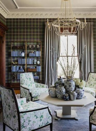 Elizabeth Home Décor U0026 Design
