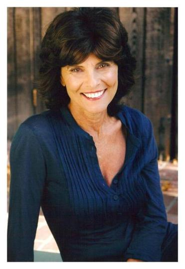 Adrienne Barbeau will come to town to be honored by the Coolidge Corner Theatre.