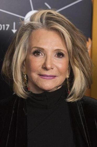 Sheila Nevins is stepping down as president of HBO Documentary Films.