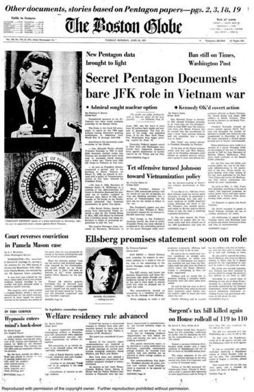 Pentagon Papers Pdf Full