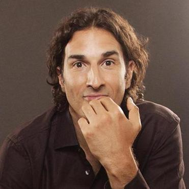 Gary Gulman will perform at the Chevalier Theatre in Medford New Year's Eve.
