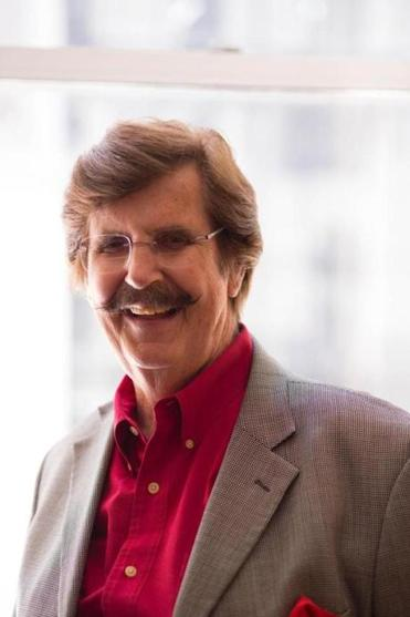 "Rick Hall helped develop the fabled ""Muscle Shoals sound."""