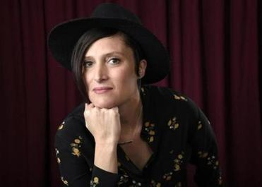 Cambridge native Rachel Morrison is the first woman to be nominated for a best-cinematography Academy Award.
