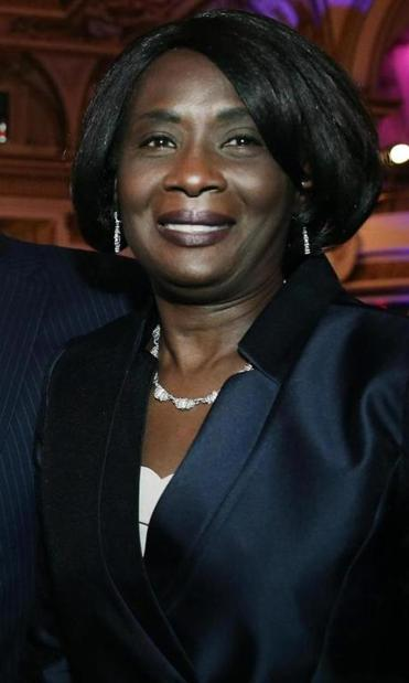 CEO Frederica Williams had said the job cuts were not related to the union effort.
