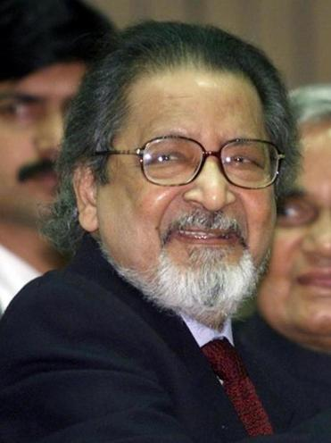 V.S. Naipaul published more than two dozen volumes.