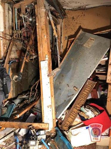 Fire officials recommend boiler inspections after Duxbury home ...