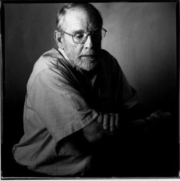 Emerging in the '60s, John McPhee became the anti-New Journalist, an antidote to showoffs like Tom Wolfe and Hunter Thompson.