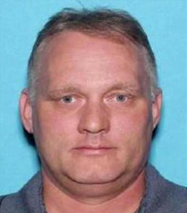 Robert Bowers, a truck driver accused of killing 11 and wounding seven during an attack on a Pittsburgh synagogue in October 2018, entered a not guilty plea on Monday.