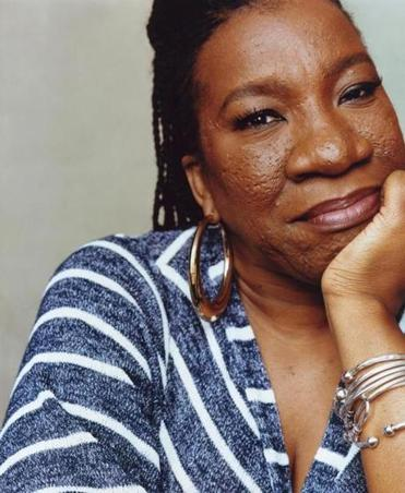 Tarana Burke, founder of the #MeToo movement, will deliver the commencement speech for Graduate Studies at Salem State University.