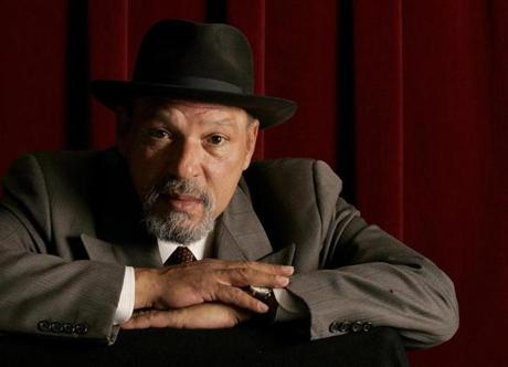 piano lesson august wilson research paper