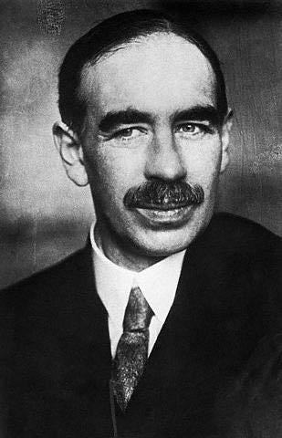 essays lance freelance vs small maynard keynes the talking lecture