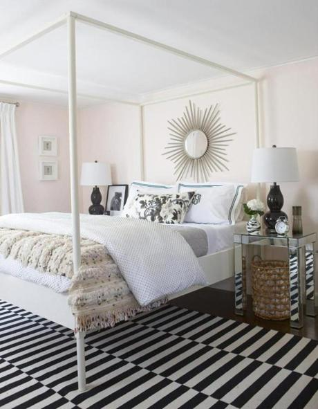 A Room Designed By Erin Gates That Is Featured In Her New Book Elements