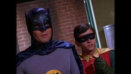 RIP Batman Batman_Robin_12