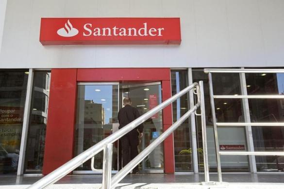 AG Investigates Santander For Auto Lending Practices