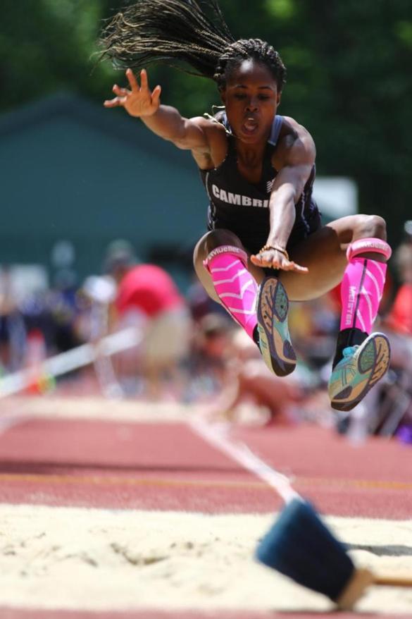 miaa all state track meet 2015 oklahoma