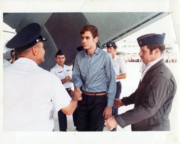 Paul geck vietnam thesis