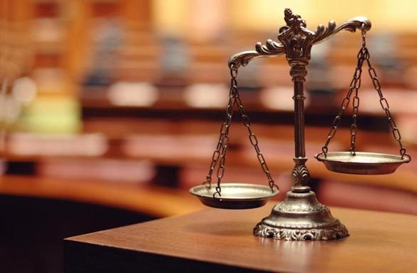law lawyer scales of justice