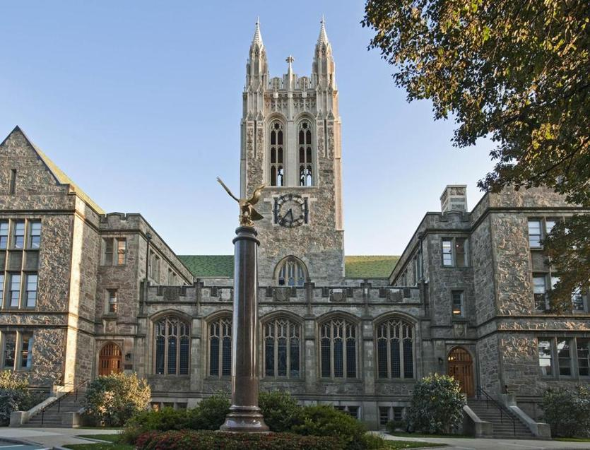 essay prompt for boston college Find Your College's Application Essay Prompts for 2017-2018
