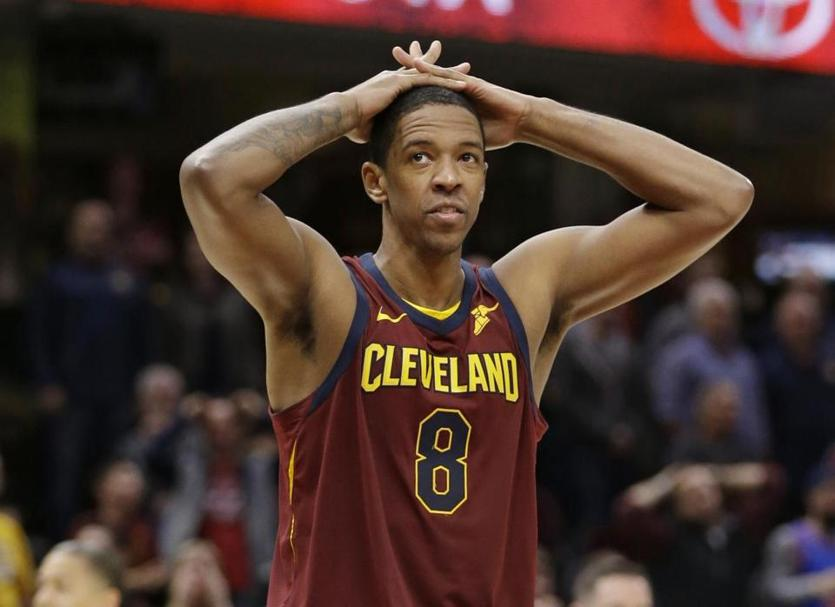 New Laker Channing Frye had an appendectomy while visiting family in Ohio over the All-Star break.