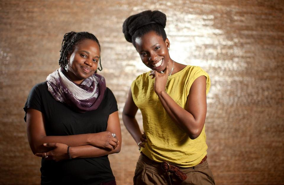 Pariah Filmmaker Dee Rees Makes An Unconventional Film About Normalcy - The -8289