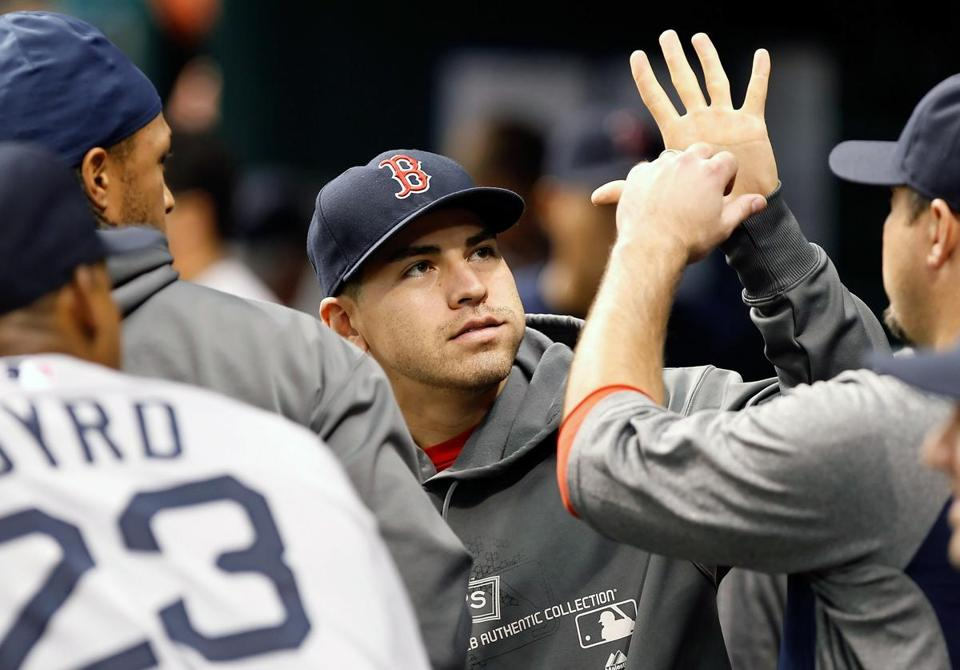 Jacoby Ellsbury proved that you don't have to play to make a lot of money. In the offseason after he made $490,000 and played in 18 games, his salary rose to $2.9 million.
