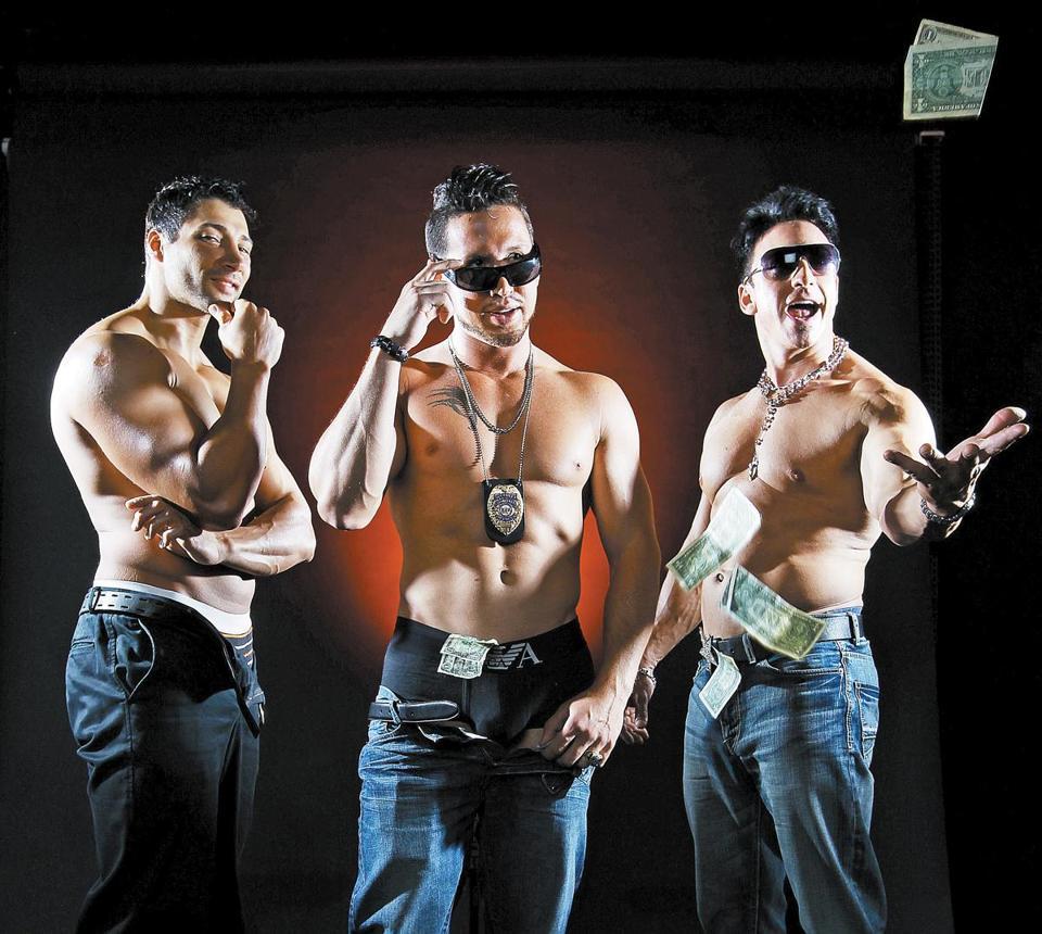 Well, Adult dancer entertainer exotic stripper
