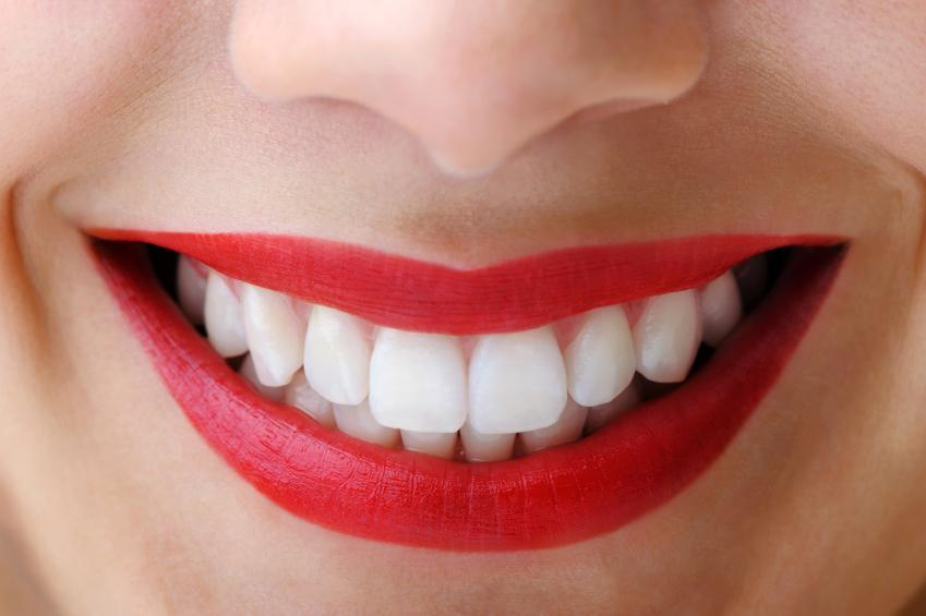 10 Foods That Whiten Teeth And Protect Gums The Boston Globe