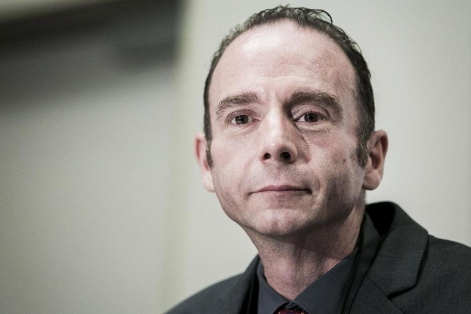 Timothy Brown, known as the Berlin patient, is the only known person cured of HIV.