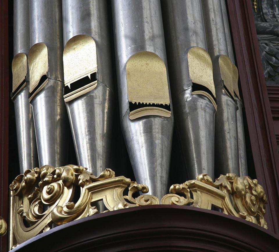 editorial on boston catholic church essay