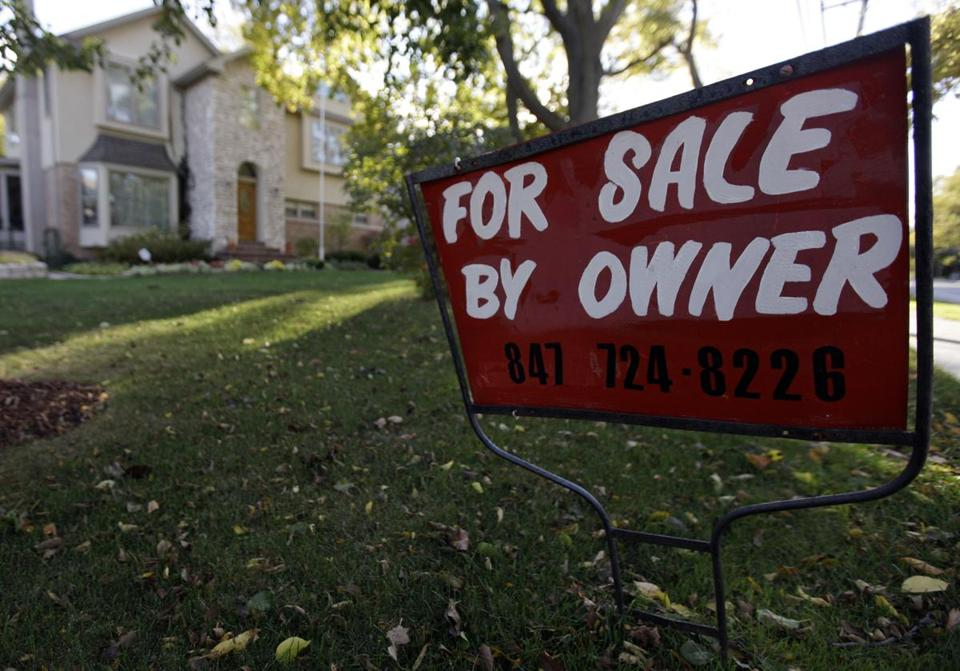 Rising prices encourage owners to sell and people to purchase before home prices rise further.