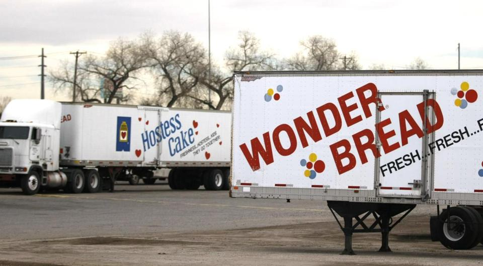 While bankruptcy proceedings will continue for Hostess, potential buyers are interested in the brand and products.