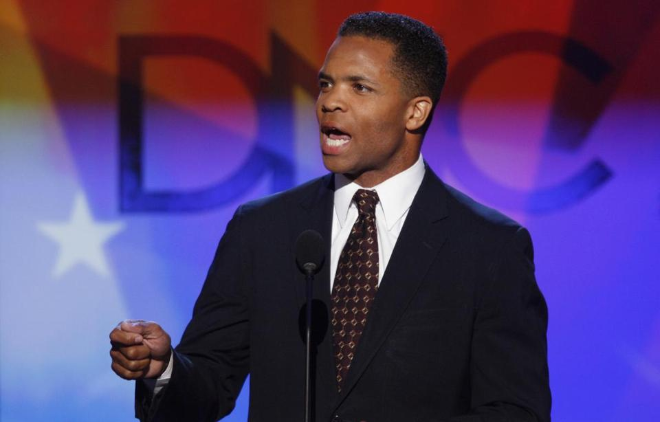 Jesse Jackson Jr. has been treated for gastrointestinal issues and bipolar disorder at the Mayo Clinic.