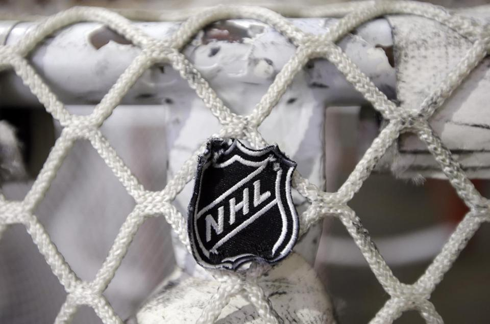 Negotiations between the NHL and the union have been at a standstill since talks ended Dec. 6. One week later, the sides convened again with federal mediators in New Jersey, but still couldn't make progress.