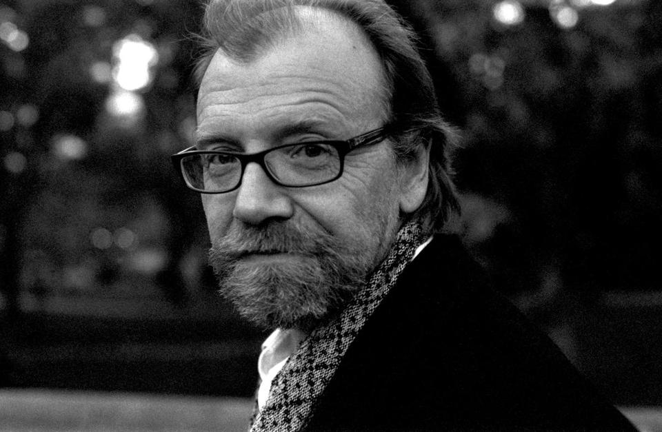 "In ""Tenth of December,'' George Saunders demonstrates his understanding of the human realm with skillful prose."