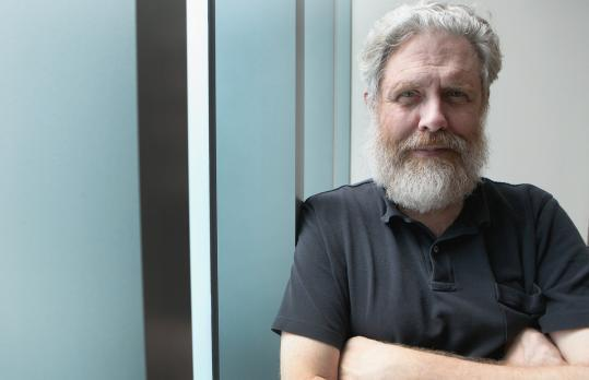 Harvard Medical School's George Church's distorted comments went viral on the Internet.
