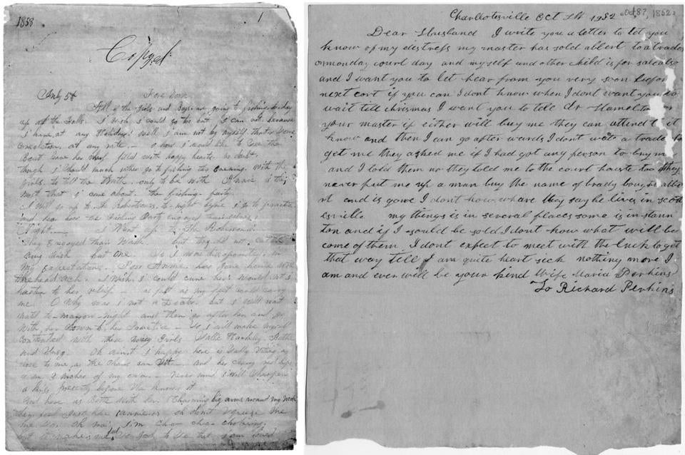 american slavery narrative essay example This sample paper on (sample paper on the american slavery as narrated in the frederick douglass narrative) was uploaded by one our contributors and does not necessarily reflect how our professionals write our papers.