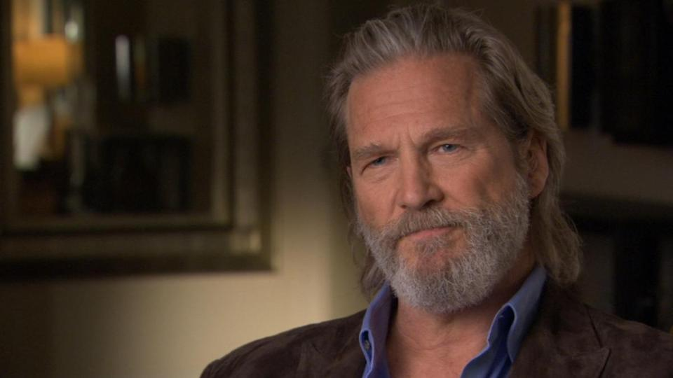 "Jeff Bridges in ""A Place at the Table."""