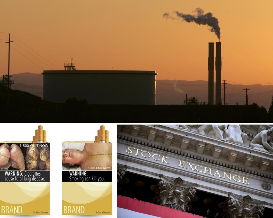 In the past several months alone, the court has weakened antipollution regulations, and sided with tobacco companies. The court is slated to rule on challenges to regulations written to comply with the Dodd-Frank financial regulations law, which was Congress's chief response to the Wall Street meltdown.