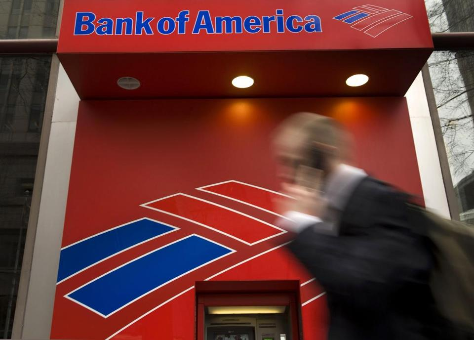 The Fed's release of their second round of stress test results has benefited big banks.