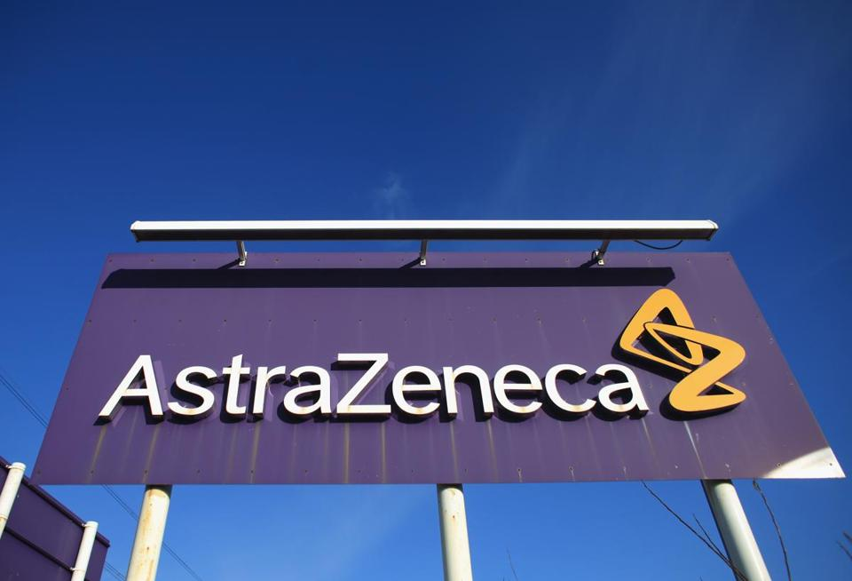 The cuts are in addition to 1,600 research positions that Britain's second-biggest drug maker will eliminate. AstraZeneca has announced elimination of 5,050 jobs in 13 months.
