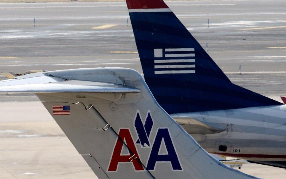 If the latest merger between American Airlines and US Airways is completed this fall as expected, it could usher in a new era for the industry.