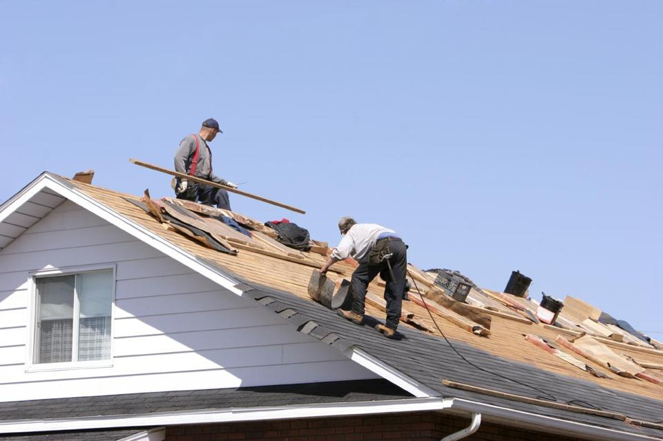 Beacon Roofing will report quarterly earnings May 10.