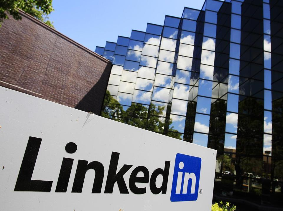 LinkedIn has been the go-to place for businesses to find workers and for people to get job tips and other advice.