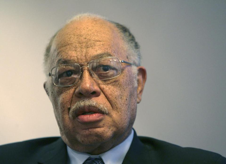 Dr. Kermit Gosnell was convicted of first-degree murder in the deaths of three babies born alive.