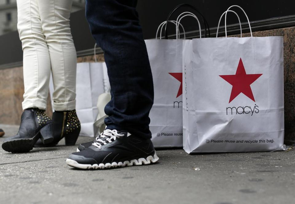 Macy's is tailoring merchandise to local tastes and offering exclusive goods, such as Keds apparel, to younger customers.