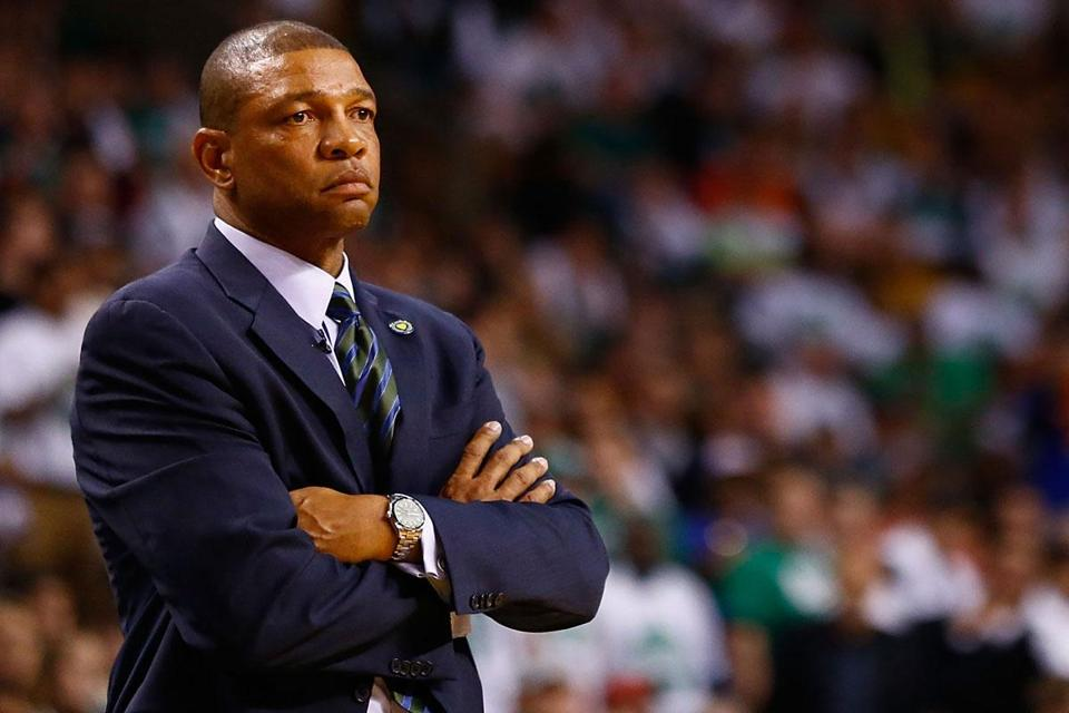 League sources say the odds of Doc Rivers returning to the Celtics are dropping with each day.